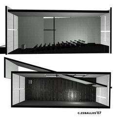 Gallery - AD Classics: Church of the Light / Tadao Ando - 9