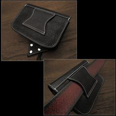 クリックポストのみ送料無料!良質の柔らかいレザーを使用!。スマホケース アイフォンケース 携帯ケース たばこケース 本革/レザー パイソン/ヘビ柄 Leather iPhone Case Smartphone Case Cellphone Case WILD HEARTS Leather&Silver(ID sc1473r33)