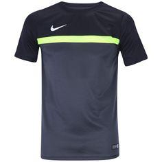 dac5946187 Camiseta Nike Academy Training 1 - Masculina