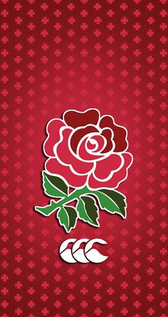 Union Jack Iphone Wallpaper England Rugby Wallpaper Hd Mr Incredible Pinterest