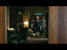 (A Serious Man) Official Trailer 2009 [HD]