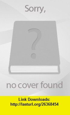En Peligro (Spanish Edition) (9788467135886) Carla Neggers , ISBN-10: 8467135883  , ISBN-13: 978-8467135886 ,  , tutorials , pdf , ebook , torrent , downloads , rapidshare , filesonic , hotfile , megaupload , fileserve