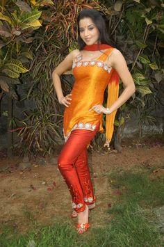actress photos actresses and photo galleries on pinterest