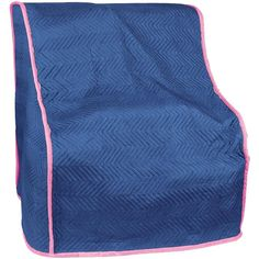 Protect that chair with this form-fitting Chair Cover from Monster Trucks. It has heavy-duty filler for extra padding. Weight is pounds and the dimensions are 46 in. H by 38 in. W by 39 in. Patio Furniture Covers, Furniture Direct, Outdoor Furniture, Monster Trucks, Patchwork Chair, Moving Supplies, 55 Gallon Drum, Adirondack Chairs For Sale, Furniture Dolly