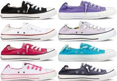 Converse Chuck Taylor Shoreline Slip Womens Sneakers #Converse #Sneaker