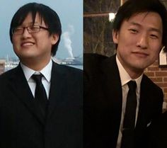 M/34/6'0 [240lbs > 169lbs = 71lbs] (4 years) Suit progress. Most of the weight was in the past 1 year Thank you for sending this though. Well done!!! To everyone out there YOU CAN ACHIEVE YOUR FITNESS GOALS FASTER --> http://ift.tt/1RAWfxw - Lean Republic bring you the very best and the latest health fitness and wellness products on the market. Get the inside scoop and enhance your lives with state of the art affordable technology. Join our community now - Why join Lean Republic? FREE TO…