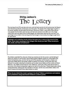 essay for social sciences download