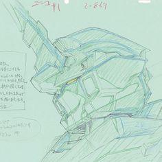 今週末17日放送のRE:0096第3話は必見です30分ほぼ全てがクライマックス OVAで何十回と見た内容のはずなのにまた熱いものが込み上げてきました  日曜朝7時をお見逃しなく副音声もあるよ #ユニコーンガンダムやっと活躍 #ガンダムuc #ガンダムユニコーン #gundamunicorn #gundamuc #unicorngundam #gundam by gundam_unicorn Unicorn Gundam, Mobile Suit, Robots, Instagram Posts, Robot