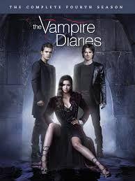 the vampire diaries - Google zoeken