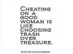 Trash v. Treasure