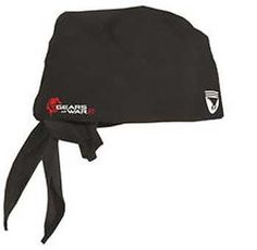 Gears of War - Skull Cap    Your Price:  $9.99