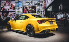 No description 2015 scion cars, 1000 images about toyota scion on Car Images, Car Pictures, Scion Cars, Maybach Exelero, Certified Used Cars, Car Parts For Sale, National Car, Buick Cars, Mg Cars