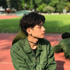 Asian Boys, Handsome, World, Beautiful, Anime, Asian Guys, Cartoon Movies, The World, Anime Music