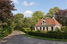 B Onder de Beuk, Bed and Breakfast in Oldeberkoop, Friesland, Nederland   Bed and breakfast zoek en boek je snel en gemakkelijk via de ANWB