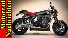 NAKED BIKE mit über 250 PS !!!   Yamaha YZF-R15 (R15)   Eurosport Player...