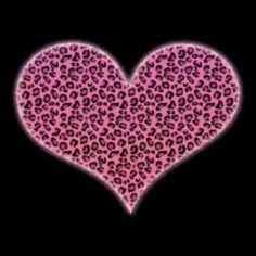 Cute Heart Ring, Girly, Cute, Hearts, Jewelry, Cards, Women's, Jewlery, Girly Girl