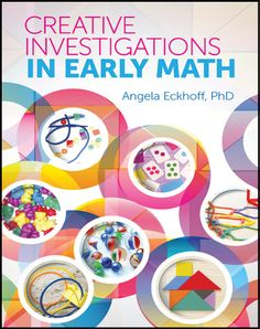 11 Best Free Ece Webinars Early Childhood Investigations Images