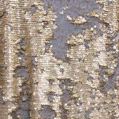 A/W 14/15 kidswear: textile direction
