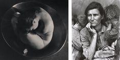 Qui a peur des femmes photographes ? C'est le titre d'une double exposition, au Musée d'Orsay et au Musée de l'Orangerie à Paris, qui veut montrer que la photographie n'est pas une affaire d'hommes, que les femmes y ont eu toute leur place depuis les débuts, au milieu du XIXe siècle, qu'elles en ont investi tous les domaines tout en offrant parfois un regard original (jusqu'au 24 janvier 2016).
