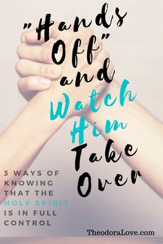 Ever wonder why things may not be going your way? Here are 3 ways to know whether God is guiding your steps- even when things seem still. via @https://www.pinterest.com/theodoralov0157/