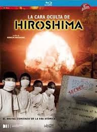 Resultado de imagem para FOTOS DE HIROSHIMA