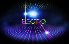 electro - Google Search