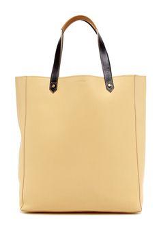 Hunter Ashleigh Tote  Bags #Handbags