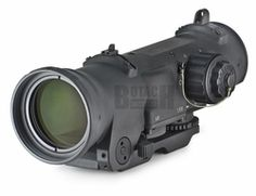 The ELCAN SpecterDR 1.5-6x dual role sight quickly switches magnification for long or short range engagements. $2535.00 #Botach