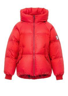 a815361d9d32 Laplandia: одежда и пуховики для женщин и мужчин. Зимние Куртки. Женская и  мужская верхняя одежда на официальном сайте ...
