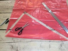Step-by-step guide to making a kite Kite Making, Make Your Own, How To Make, Sainsburys, Toddler Learning, Step Guide, Clothes Hanger, Crafts For Kids, Kites