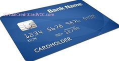 VCC for PayPal https://adnansattar103.wixsite.com/paypalvirtualcard/product-page/virtual-credit-card-paypal