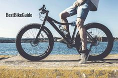 Be Prepared With A Car Bike Rack You're a bicyclist. Do you leave your bike behind or do you take it with you? Bmx Bikes, Road Bikes, Tel Aviv, Bicycle Wallpaper, Car Bike Rack, Road Bike Women, Bike Reviews, Personal Fitness, Veils