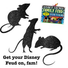 Classroom games and activities never looked so good. With these Disney themed lessons kids can collaborate, think critically and be creative. A hit in your classroom. Get your family feud on! #teaching #downloadablelessons #tpt #gregsgoods #disney #familyfeudlessons Disney Family Feud, Family Feud Game, End Of School Year, Middle School, Mickey Movie, Female Villains, Microsoft Word Document, First Day Of School Activities, Teacher Helper