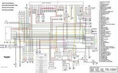 VN800 Wiring Diagram - Kawasaki Vulcan Forum : Vulcan Forums ... on