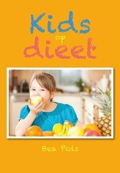Als gewichtsconsulente en auteur van Kids op dieet (2006 1e druk en 2012 2e druk) werk ik met kinderen van 4 jaar en ouders via gezonde voeding aan een gezond gewicht bij ieder kind.