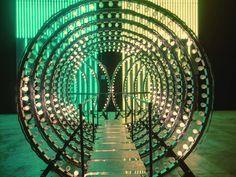 #hangarbicocca #milano #milanese #milan #milanodavedere #arte #exposition #volgomilano #volgoitalia #volgolombardia #art #culture #ig_lombardia #ig_milano #colour #visitmilano #igersmilano #milanocity #milaneseimbruttito #milanoluxurylifestyle #tunnel #light #lightart by andreamig15