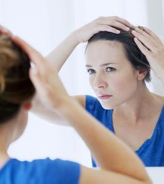 Which Hormones Are Responsible For Boosting Hair Growth And Preventing Hair Fall? Which Hormones Are Responsible For Boosting Hair Growth And Preventing Hair Fall? Hair Loss Causes, Prevent Hair Loss, Hair Growth Tips, Hair Care Tips, Hair Fall Solution, Grow Thicker Hair, Afro Hair Care, Hair Fall Control, Excessive Hair Loss