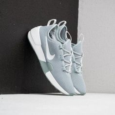 best website 13065 5828a Nike W Ashin Modern Light Pumice/ Summit White Pumice, Fasion, Adidas  Sneakers,