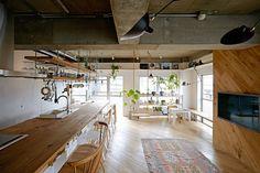 8house-tenhachi-kanagawa_dezeen_936_3.jpg (936×624)