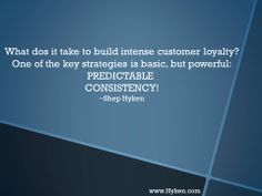 What does it take to build intense customer loyalty? Customer Service Training, Customer Service Quotes, Customer Experience, Business Motivational Quotes, Business Quotes, Work Quotes, Success Quotes, Loyalty Quotes, Customer Relationship Management