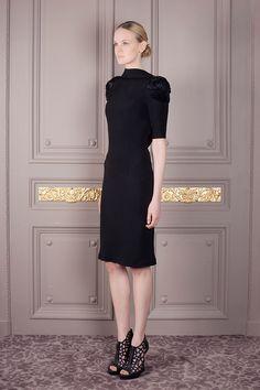 Arzu Kaprol - Atelier - Little Black Dress