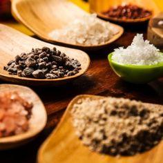 alimentos prohibidos para enfermos gota alpiste para bajar el acido urico recetas para bajar el acido urico rapido