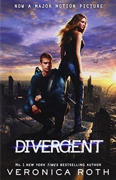 Divergent (Divergent, Book 1), http://www.amazon.co.uk/dp/0007538065/ref=cm_sw_r_pi_awdl_Nsmuvb1MRB9Y6