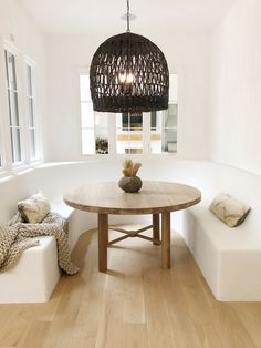 Home Interior Design .Home Interior Design Quirky Home Decor, Classic Home Decor, Luxury Home Decor, Home Decor Kitchen, Cheap Home Decor, Interior Design Services, Interior Design Inspiration, Home Decor Inspiration, Home Interior Design
