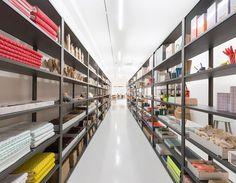 「代官山BOOK DESIGN展2015」開催、プロによるブックデザイン26選   タブルームニュース