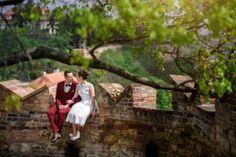 Артем Данилов, Херсон, Фотограф Wedding Dresses, Bride Dresses, Bridal Gowns, Weeding Dresses, Wedding Dressses, Bridal Dresses, Wedding Dress, Wedding Gowns, Gowns