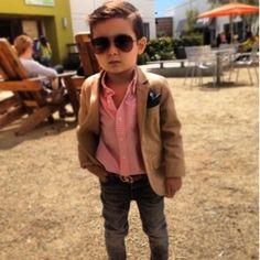 Kids fashion #kidfashion #Heartones
