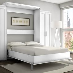 135 Best Murphy Beds Sofa Sleepers Images On Pinterest In 2018