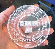 beer coasters - Google Search