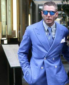 Turinese tailor Alessandro Martorana的圖片搜尋結果